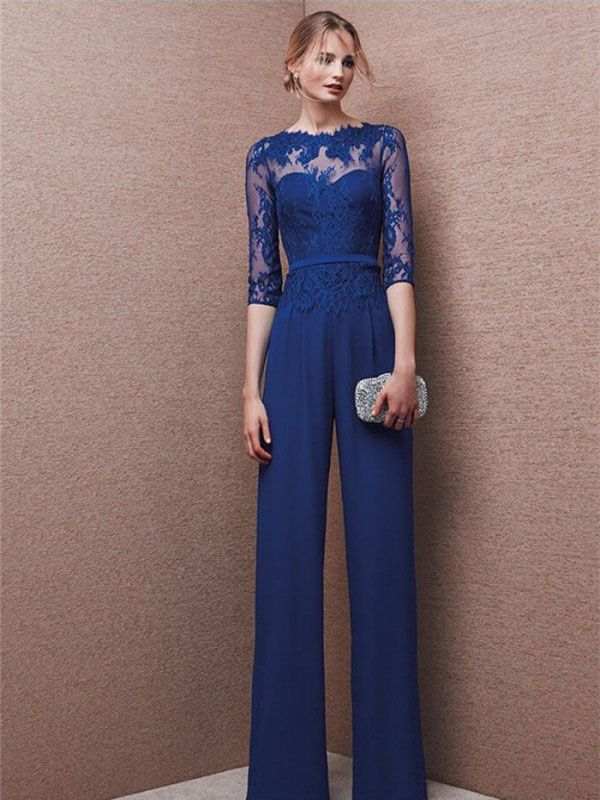 Formal Jumpsuits For Wedding Designer Jumpsuits Jumpsuits Womens Fashion Jumpsuits For Women