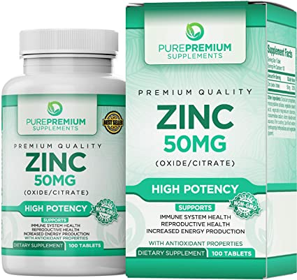 Pin on Vitamin & Dietary supplements