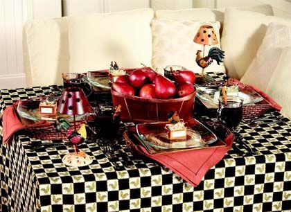 Cheese and Wine Party Sandra Lee | Celebrations | Pinterest | Cheese ...