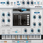 Antares AutoTune 8 1 1 Crack Mac latest version of the