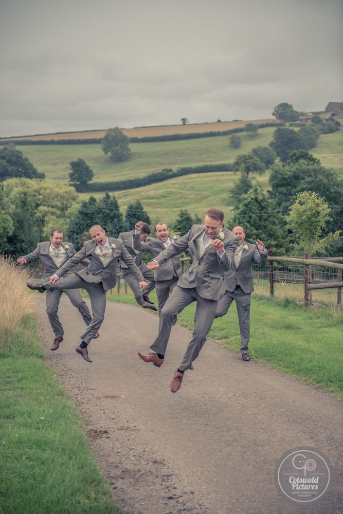 The Kings Hotel – Chipping Campden Wedding   Cotswold Pictures   Wedding   Newborn   Family Photography