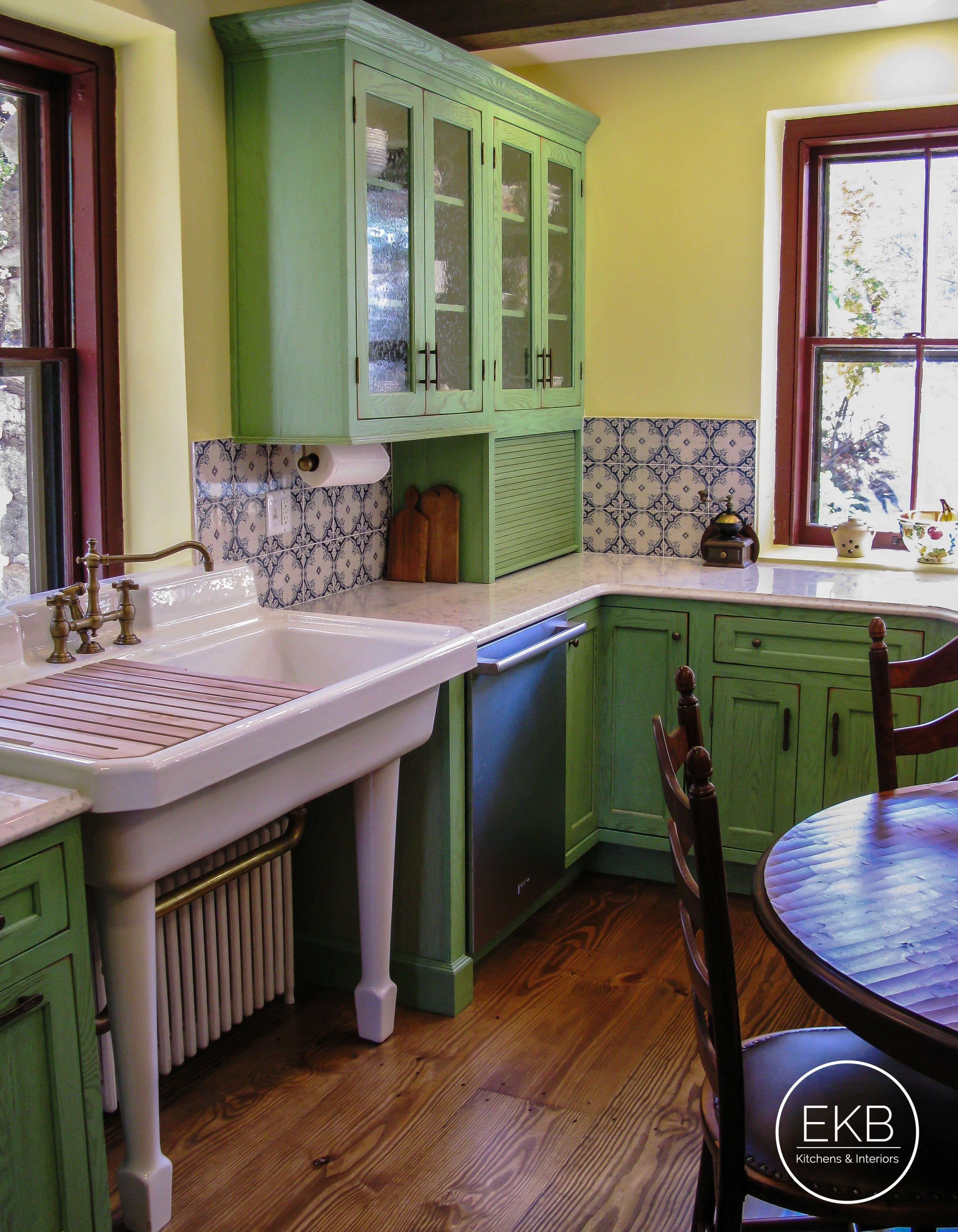 Pin by EKB Kitchens & Interiors on EKB Kitchens Kitchen