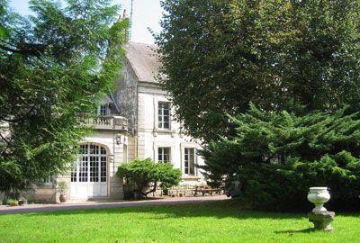 Acheter Chambres D Hotes Ou Gites En Nord Pas De Calais Maison D Hotes Gite Chambre D Hote