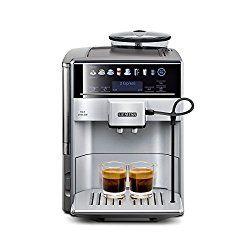 Siemens Kaffeevollautomat Test 2017 Besten Kaffeevollautomatentestsieger Vergleich Und Günstig Kaufen