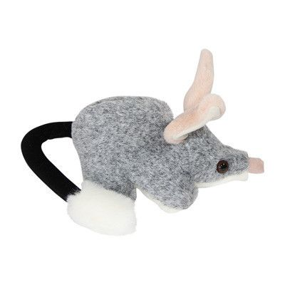 Australian made gifts souvenirs with the blake bilby by jozzies australian made gifts souvenirs with the blake bilby by jozzies for the best negle Image collections