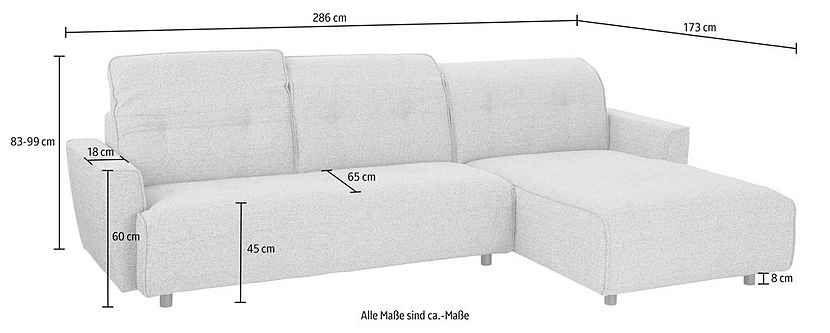 18+ Sofa links oder rechts 2021 ideen