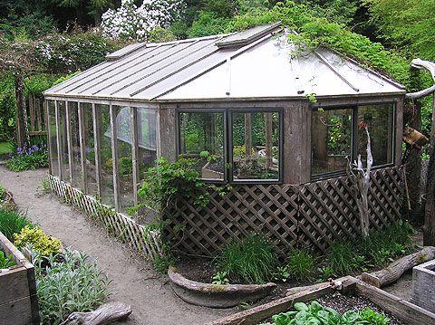 Tofino Clayoquot Island Reserve, Tofino Gardens, Tofino Clayoquot Island  Reserve, Garden Tour,. Vancouver ...