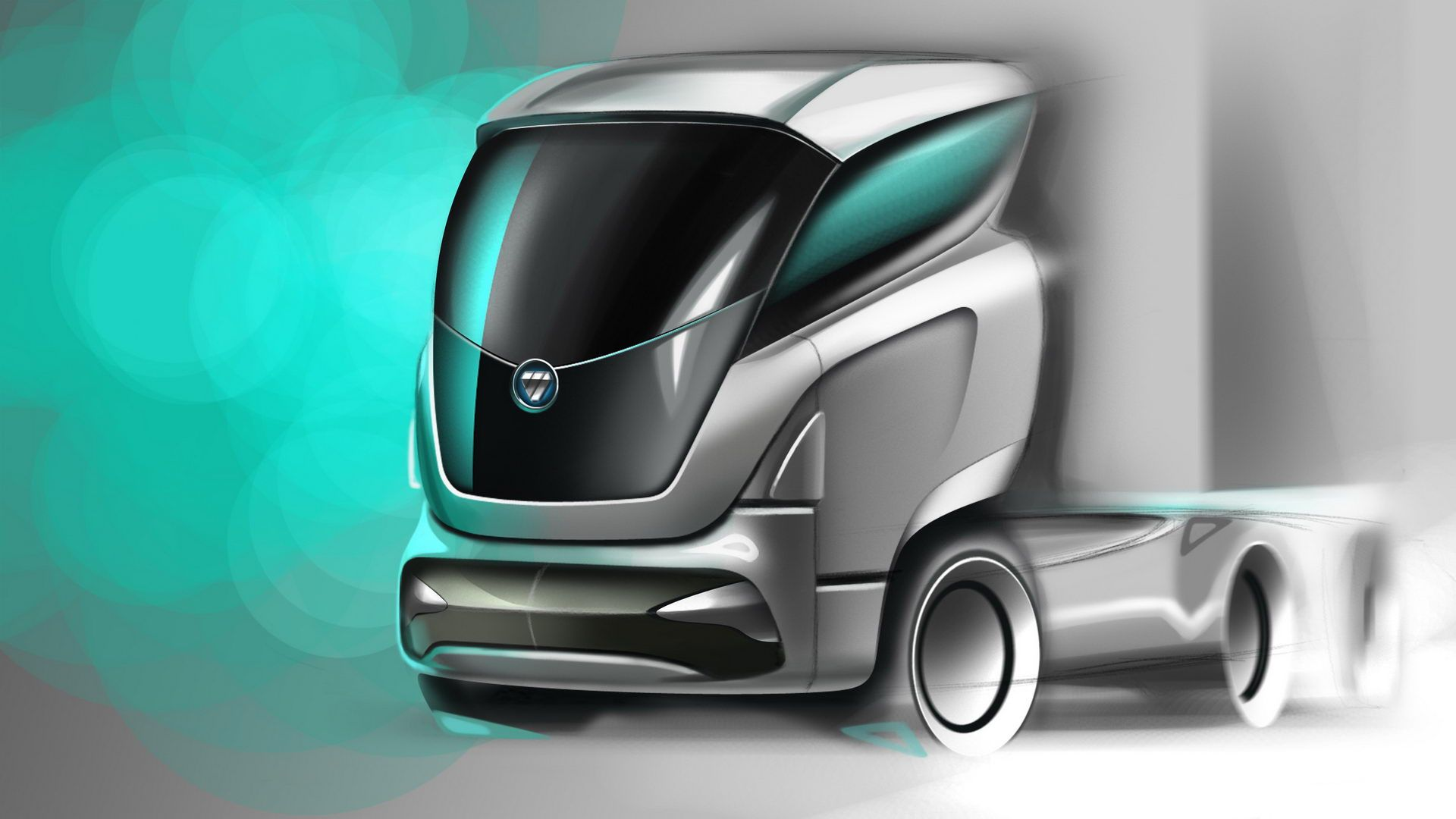 truck concept - Buscar con Google