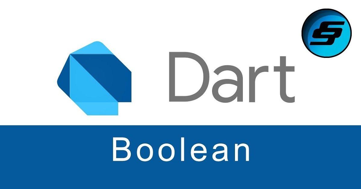 What Is A Boolean In Programming Dart Language ما هو المنطقي في البرمجة لغة دارت كيفية استخدام Boolean In Dart Gaming Logos Allianz Logo Runes
