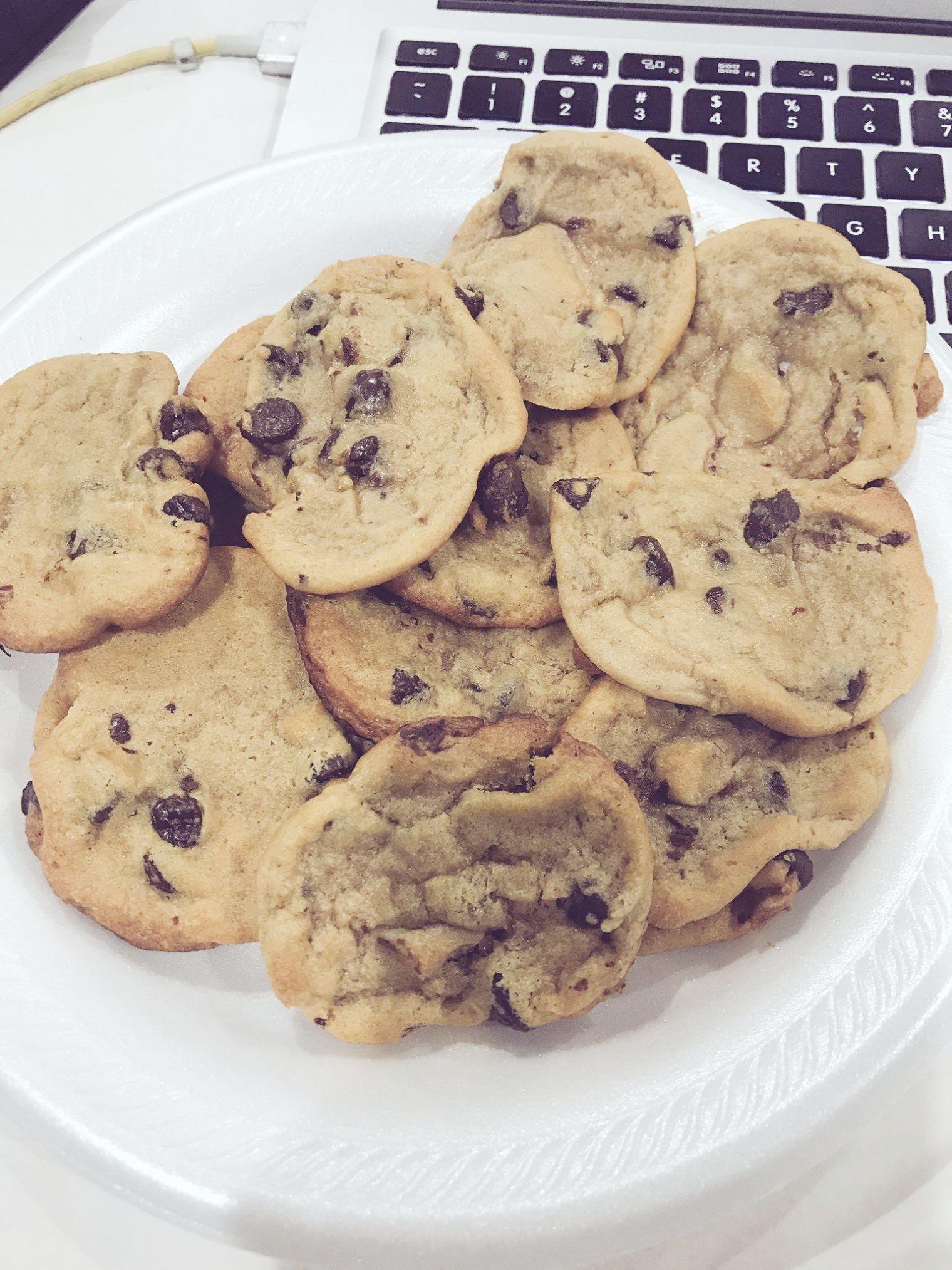 Snack Foods Inc Behind Best Junk Food Snacks Reddit Lest Junk Food Snacks For School Food Cravings Yummy Food Junk Food Snacks
