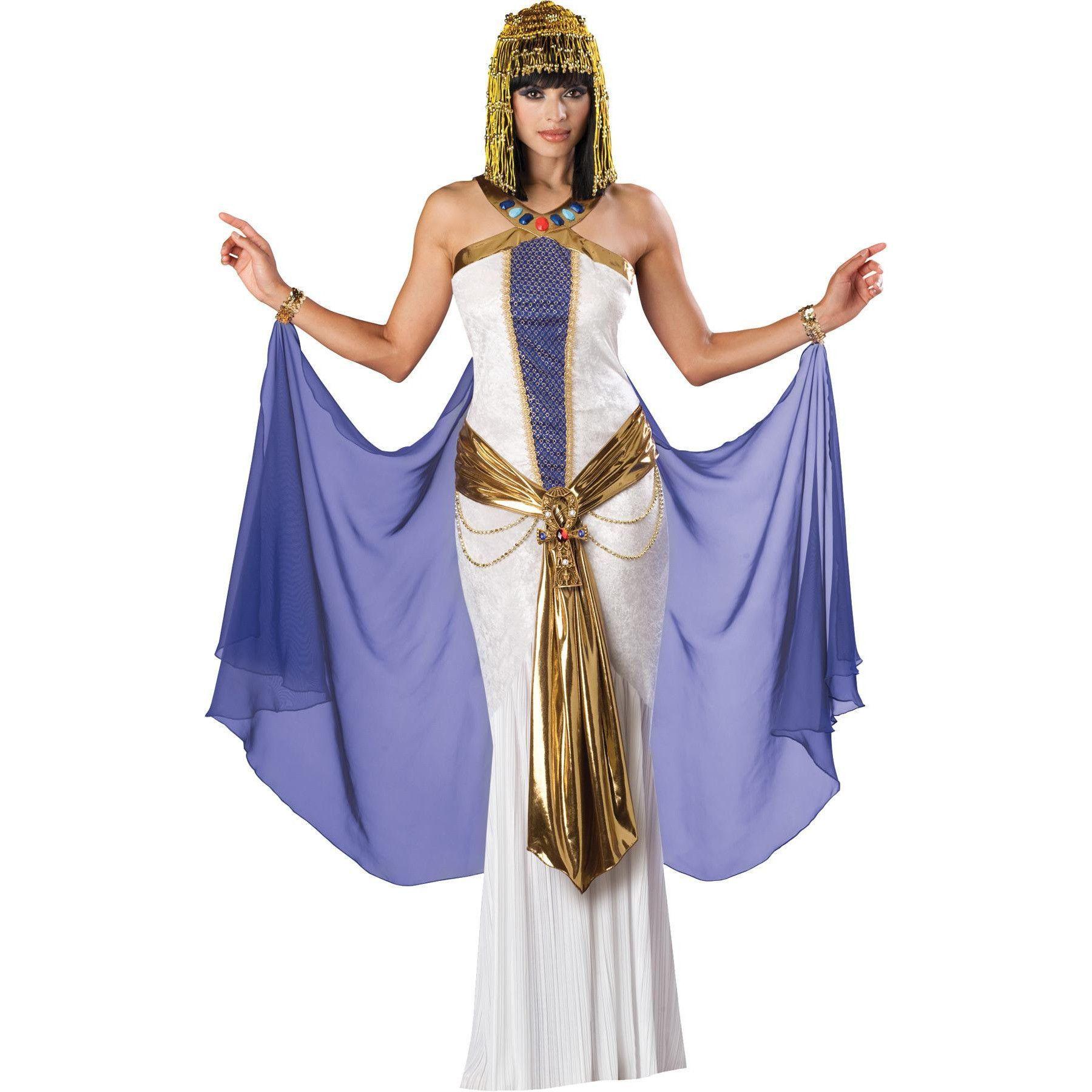 Jewel Of The Nile Elite Lg | Disfrases, Alta costura y Costura