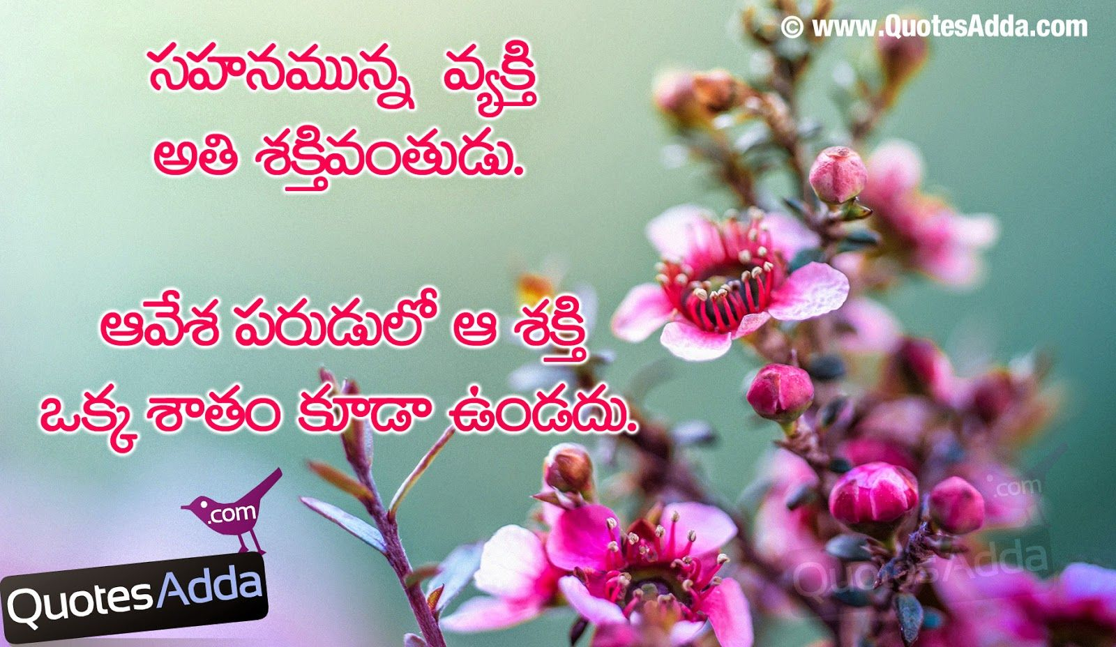 I Love You Quotes For Him In Kannada : love failure quotes for her in kannada 473oNarRG in love quotes ...