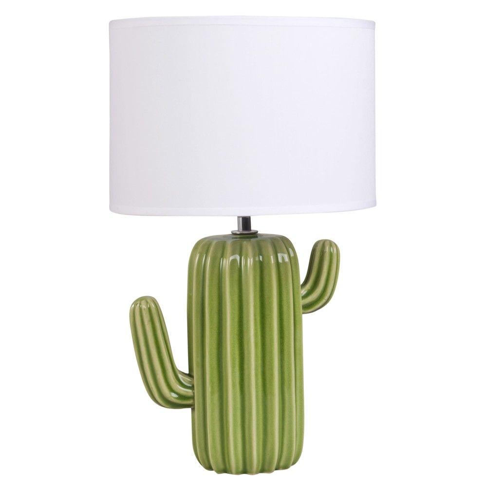 Lampen Lights In 2019 Cactus Lamp Lighting Pendant Lamp