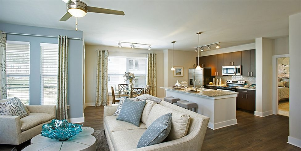 Greenville Apartments Innovation Apartment Homes Gallery Luxury Apartments Home Apartment
