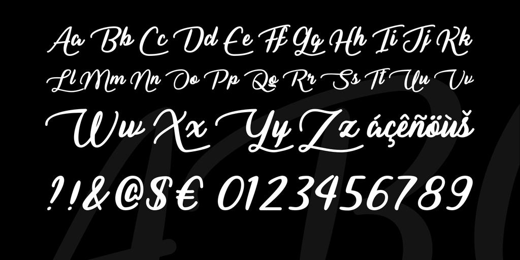 Liar Script Font · 1001 Fonts Free script fonts, Script