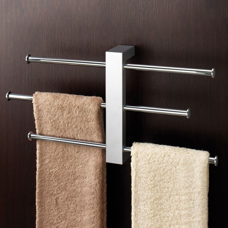 Gedy 7630 13 Towel Rack Bridge Bathroom Towel Bar Towel Rack Towel Rack Bathroom