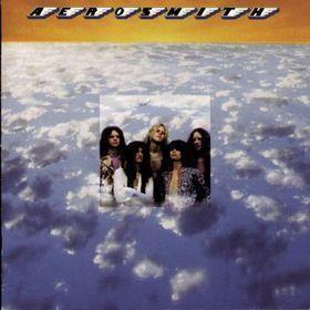 Dream On - Aerosmith | www.deezer.com