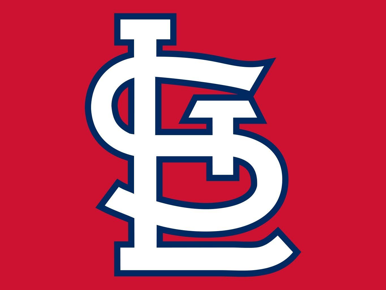 2013 mlb cap weathered wood wallpapers cardinals st louis rh pinterest com T-Shirt Clip Art 2013 St. Louis Cardinals Logo Clip Art