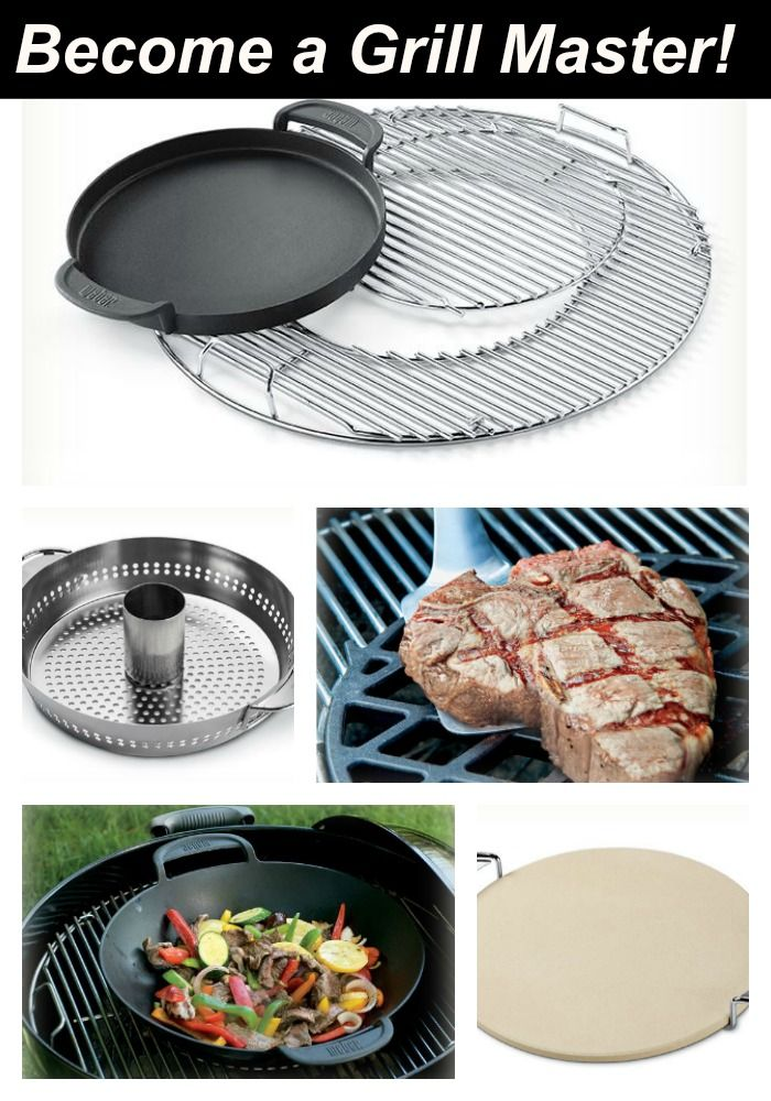 Weber Charcoal Grill Accessories The Gourmet Grate System Is A Stylish Upgrade From T Weber Charcoal Grill Accessories Weber Charcoal Grill Charcoal Bbq Grill