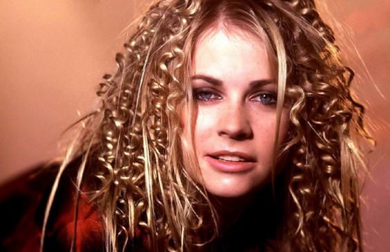 Peinados noventeros que usaste en tu infancia y que mueres porque regresen