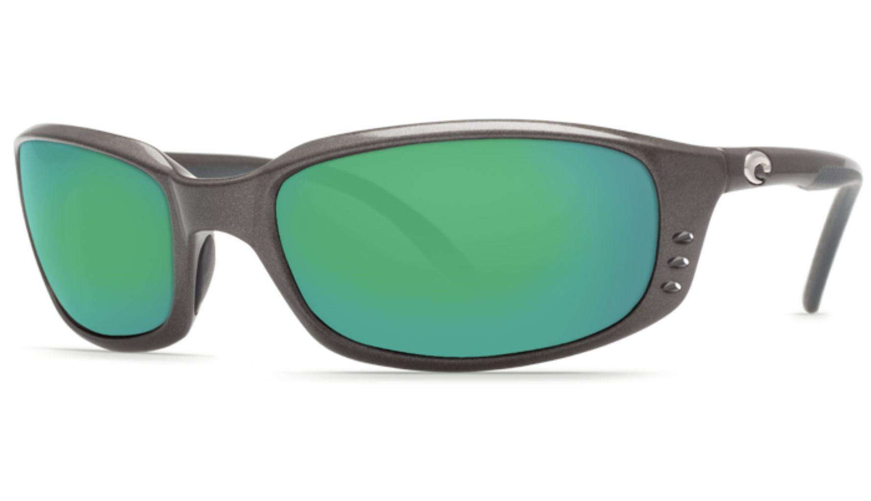 aa5e86c27582 Costa Brine Sunglasses | Products | Sunglasses, Top sunglasses ...