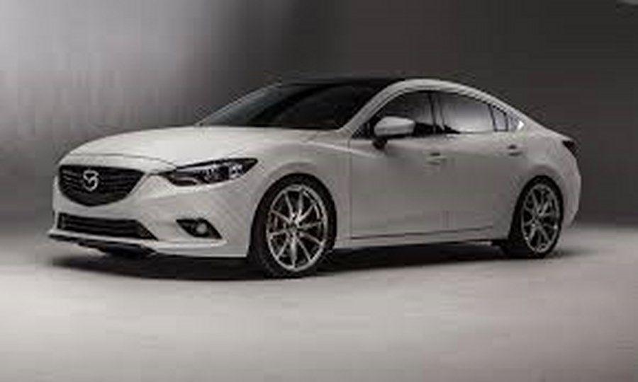 2015 Mazda 6 Pictures Mazda Cars Mazda Mazda 6