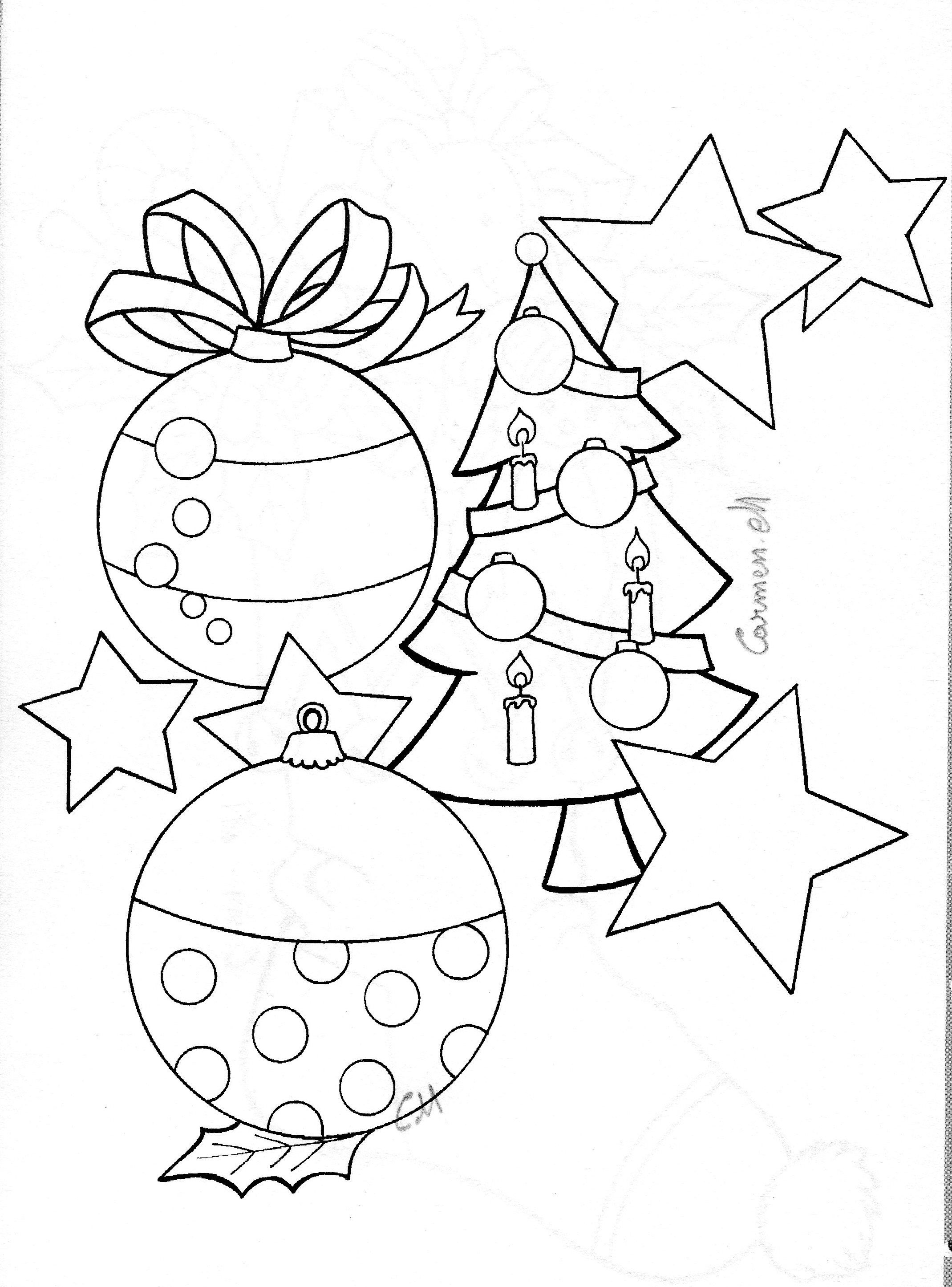 Christmas Art, Christmas Ornaments, Coloring Pages, Quilt Blocks, Clip Art,