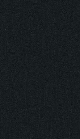 Antartica   Overgordijnen   Boelaert & Moens - B&M fabrics - BM Fabrics   Kunst van Wonen