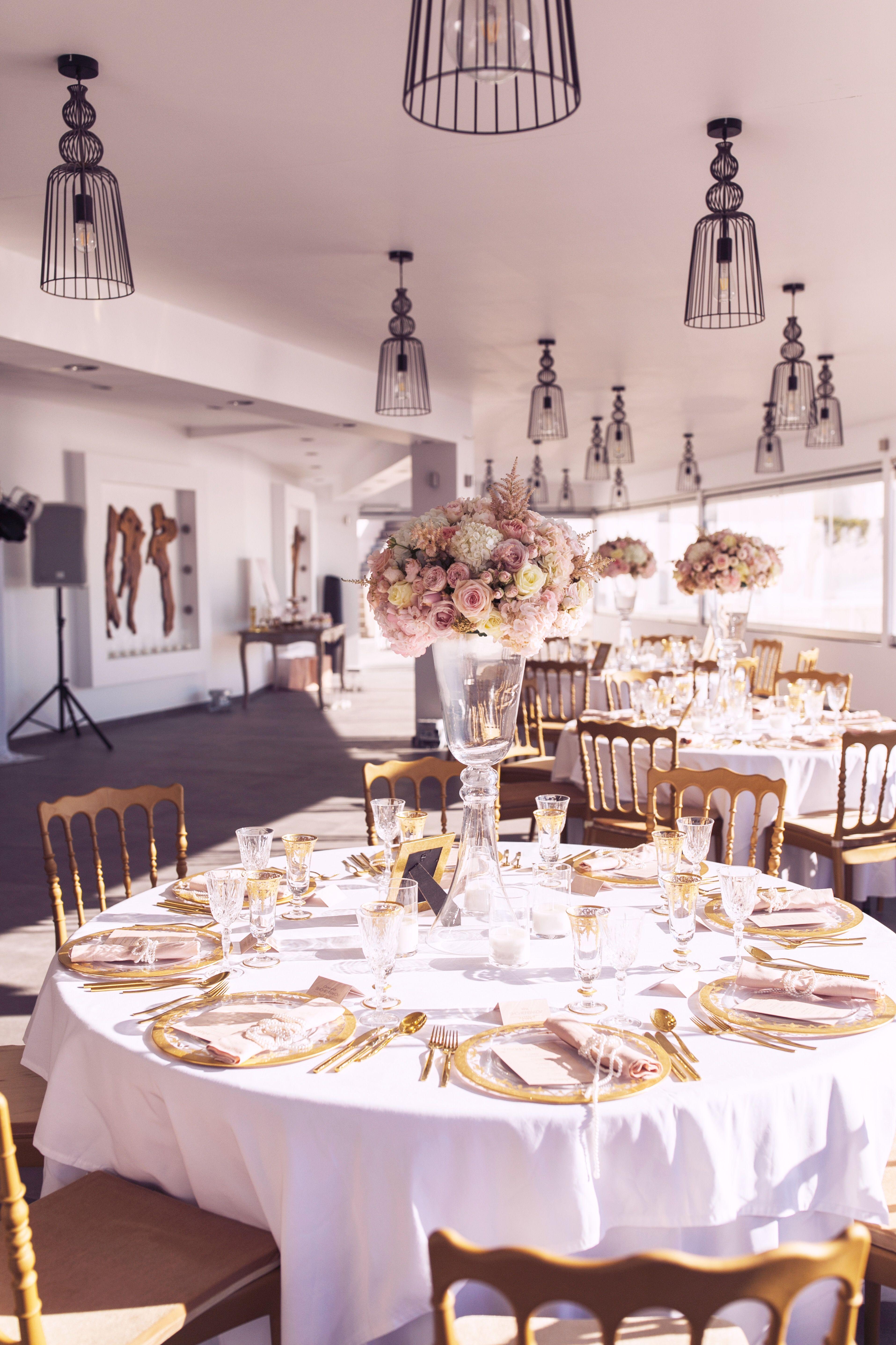 Santo Wines Winery Santorini Greece Perfect Wedding Venue With