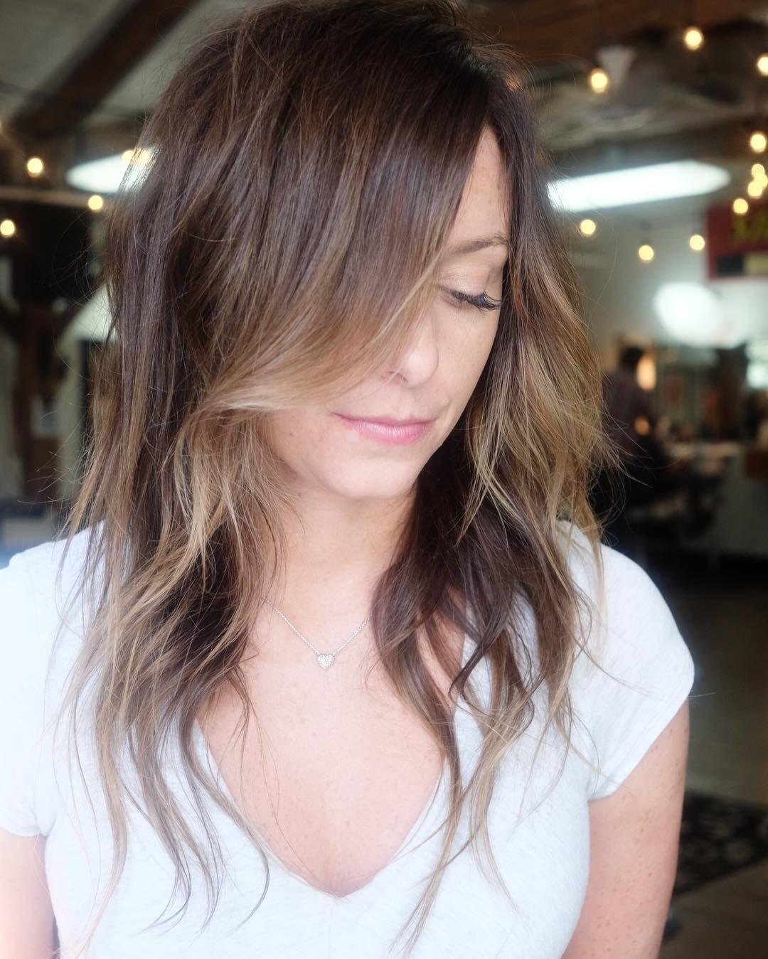 cute hairstyles for long hair trendsfacebookgoogle