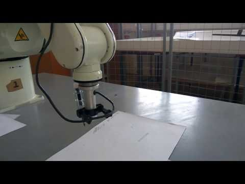 Github Gigaflopsis Kawa Gcode G Code Parser For Robot Arm