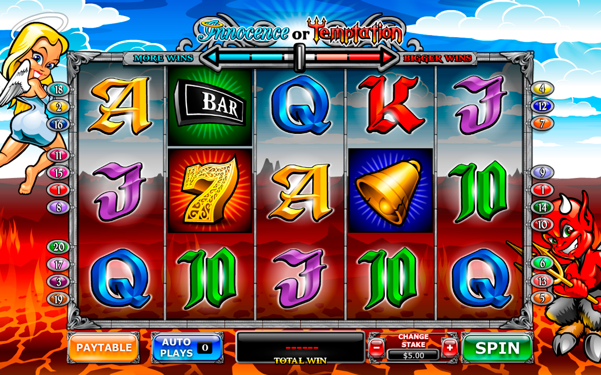 malina casino отзывы