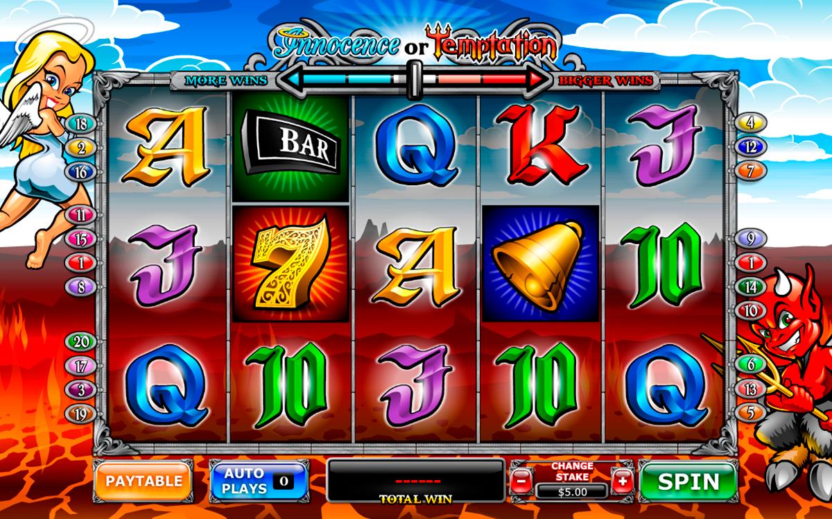 Акции казино Aplay
