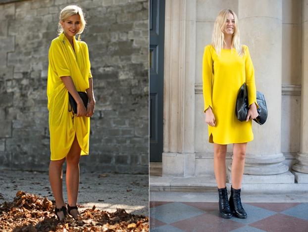 modeblog kvinder
