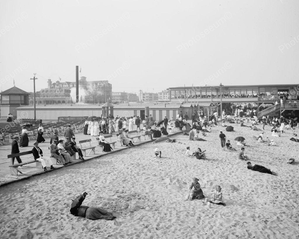 18652a31950eba05ae8a7930e3f464e5 - Monmouth Beach Bathing Pavilion Application