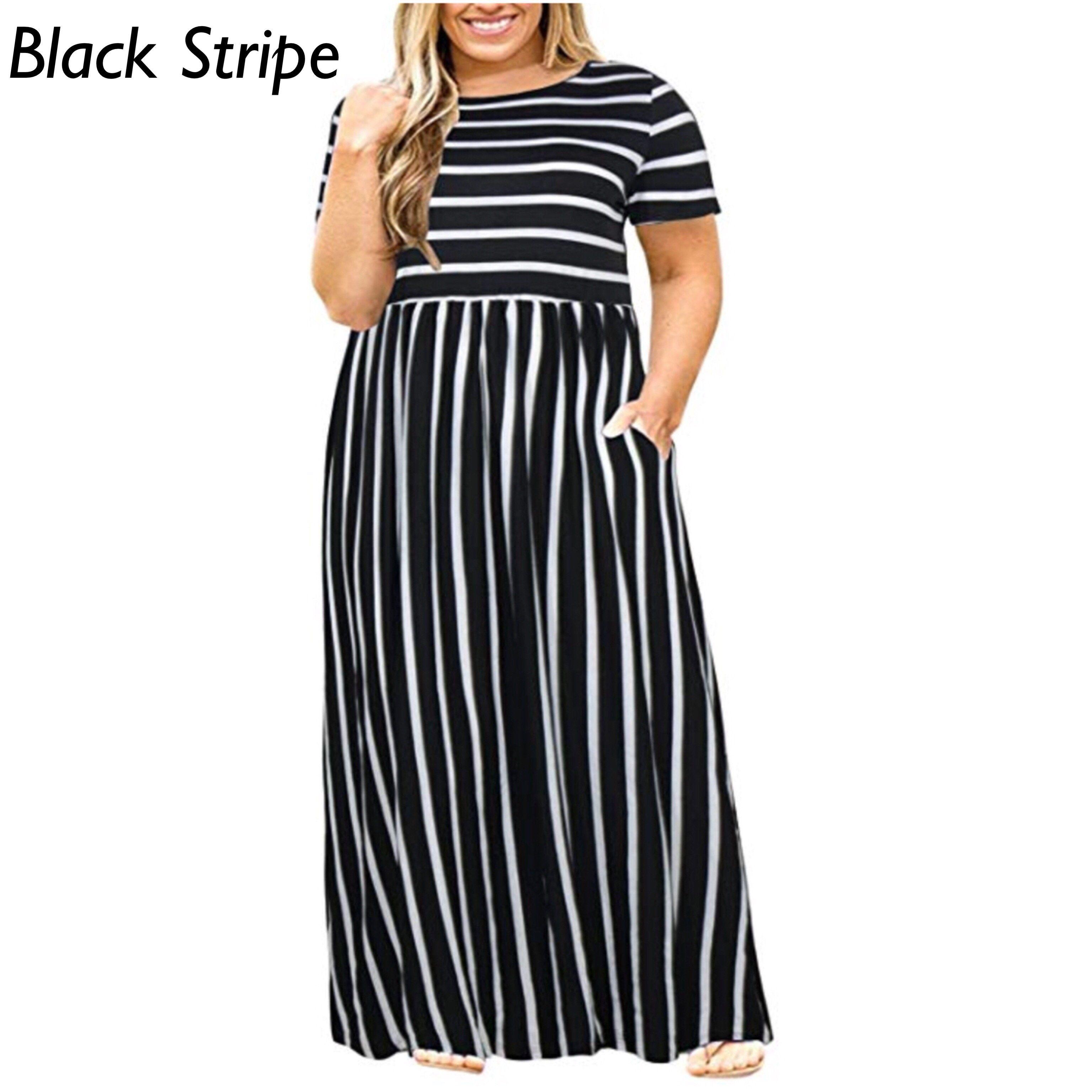 Casual Loose Plus Size Maxi Dress Us Sizes 14 Plus 26 Plus In 2021 Maxi Dress Vintage Maxi Dress Casual Dresses Plus Size [ 3072 x 3072 Pixel ]