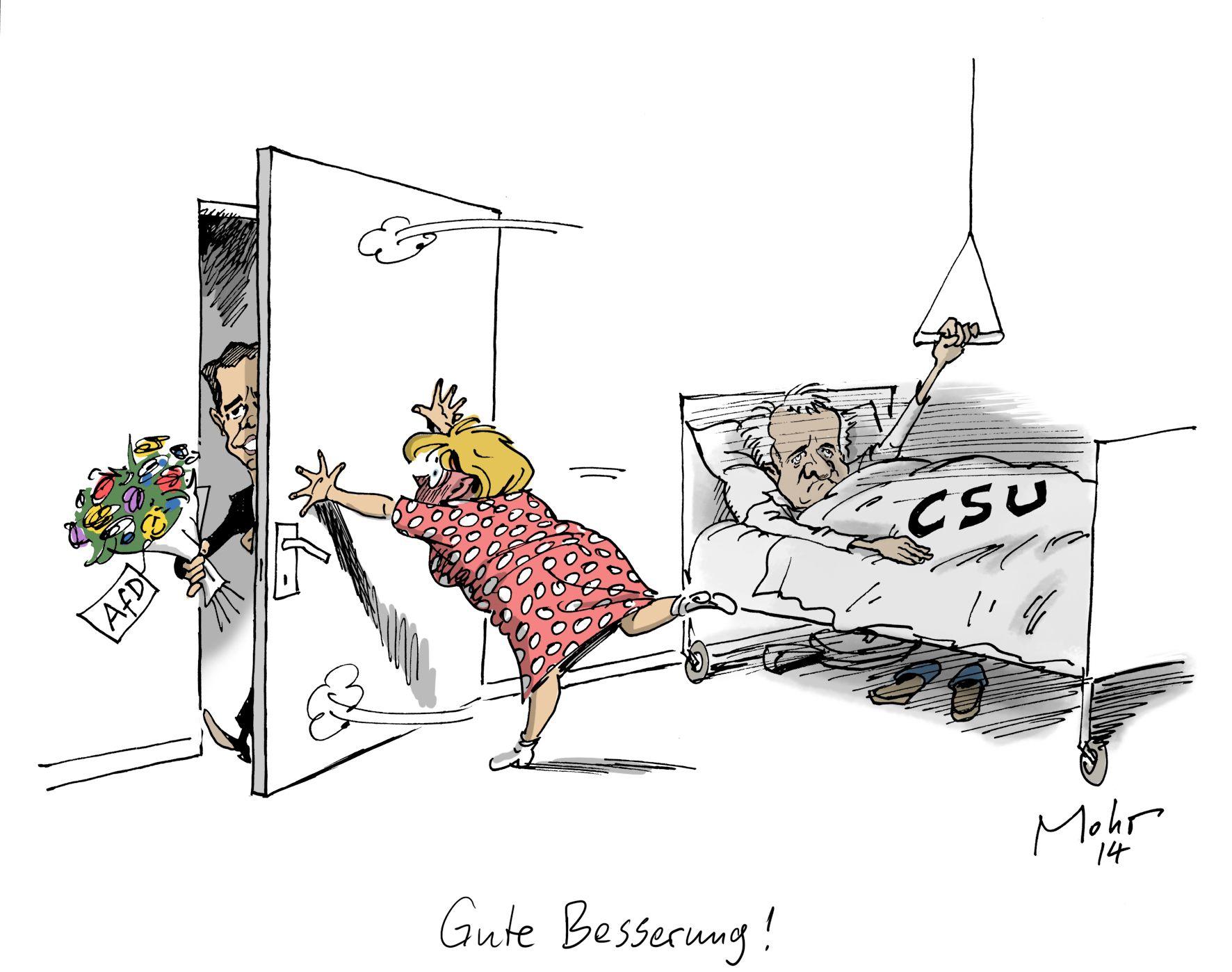 Frauen Treffen In Detmold