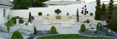 bildergebnis f r gartengestaltung hanglage gabionen blumen pinterest blumen garten und. Black Bedroom Furniture Sets. Home Design Ideas
