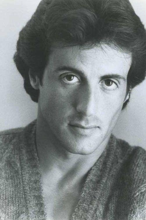 Sylvester Stallone, actor, escritor, productor y director