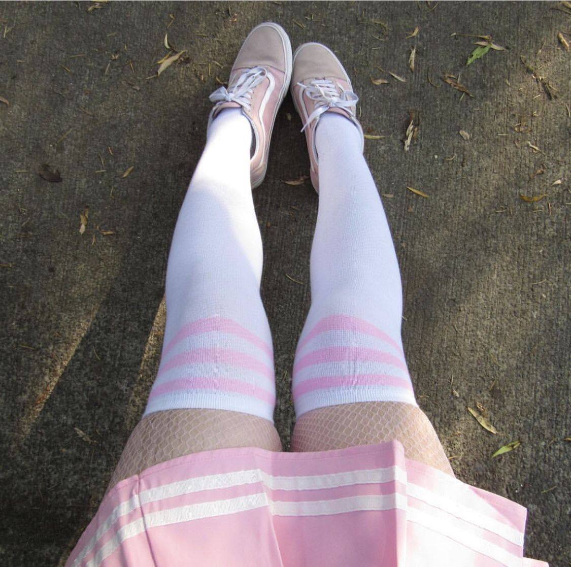 Kawaii queen pastel aesthetic outfit aesthetic