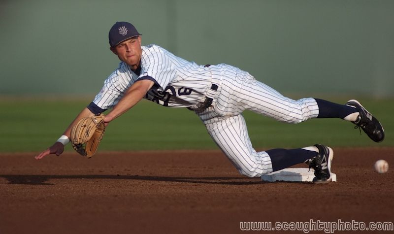 In Action Photography Shots To Baseball Another Shot At Homeplate Action Post Game Fi Baseball Photography Sports Action Photography Action Photography