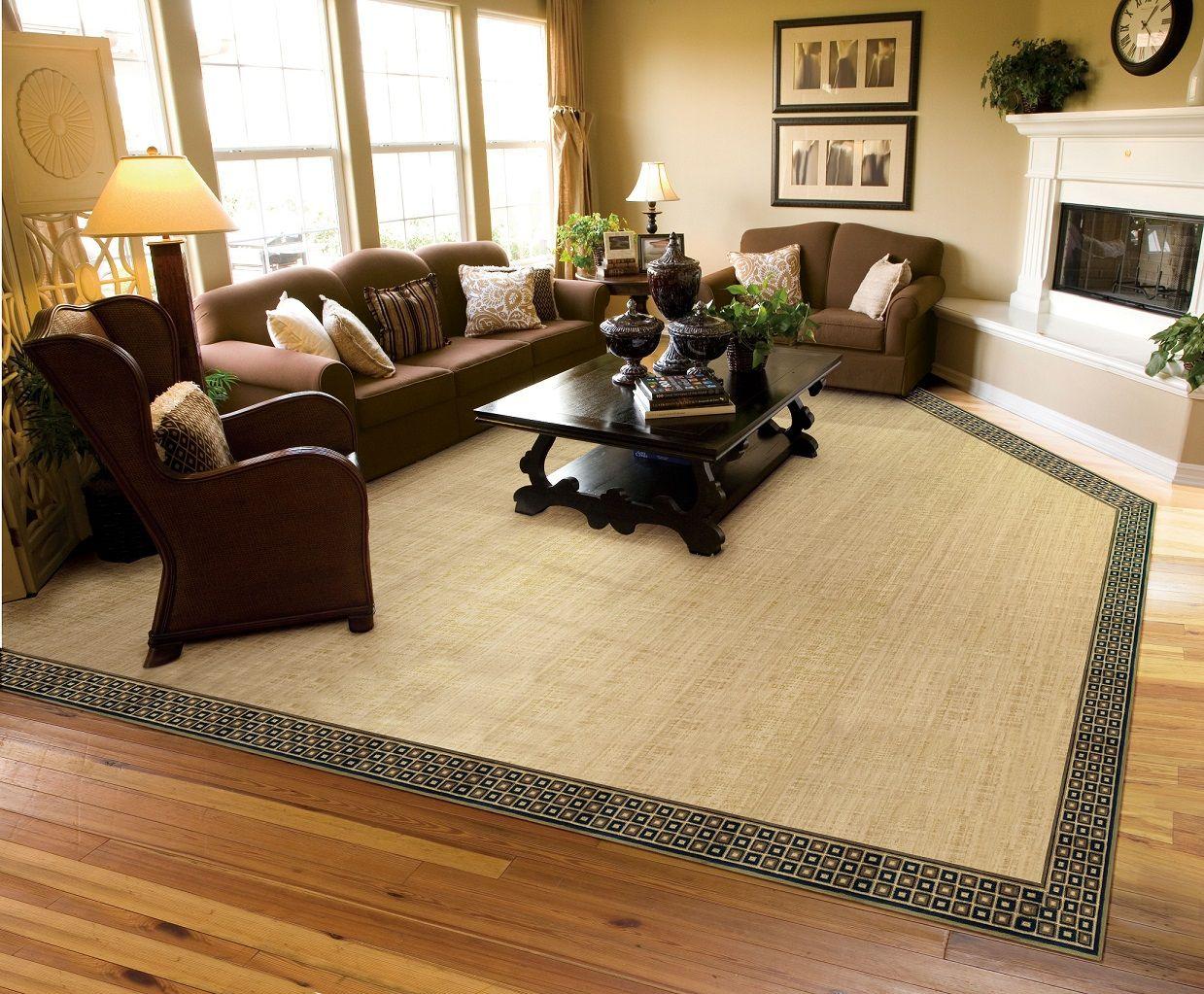 Area Rugs Carpet Hardwood Amp Laminate Flooring In San