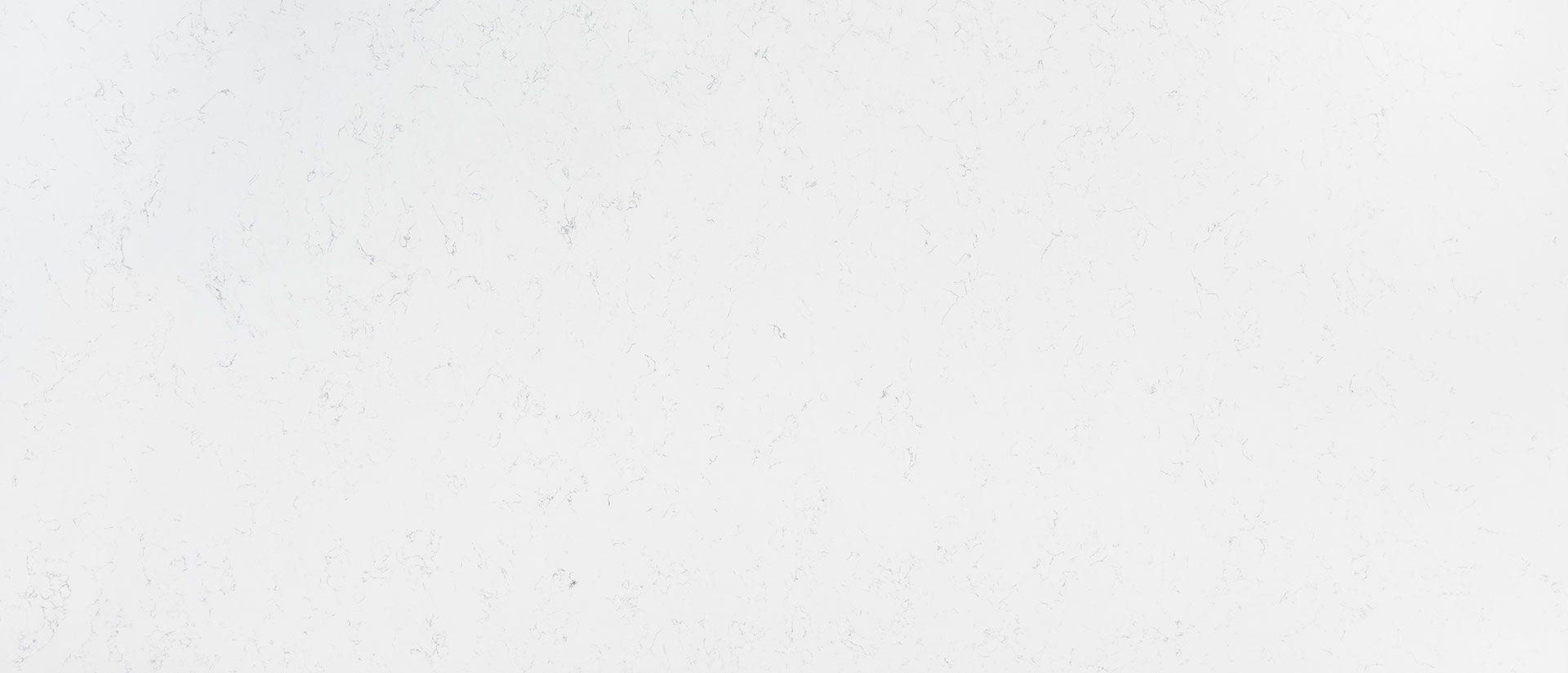 Carrara Morro Quartz Slab Countertops Q Premium Natural Quartz