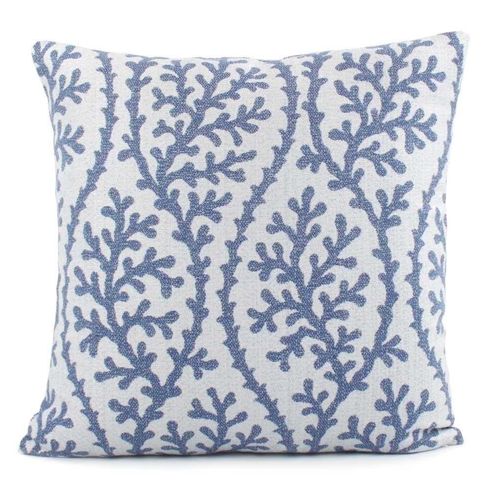 collections coastal n sea passion turtle the pillows into set pillow outdoor blue