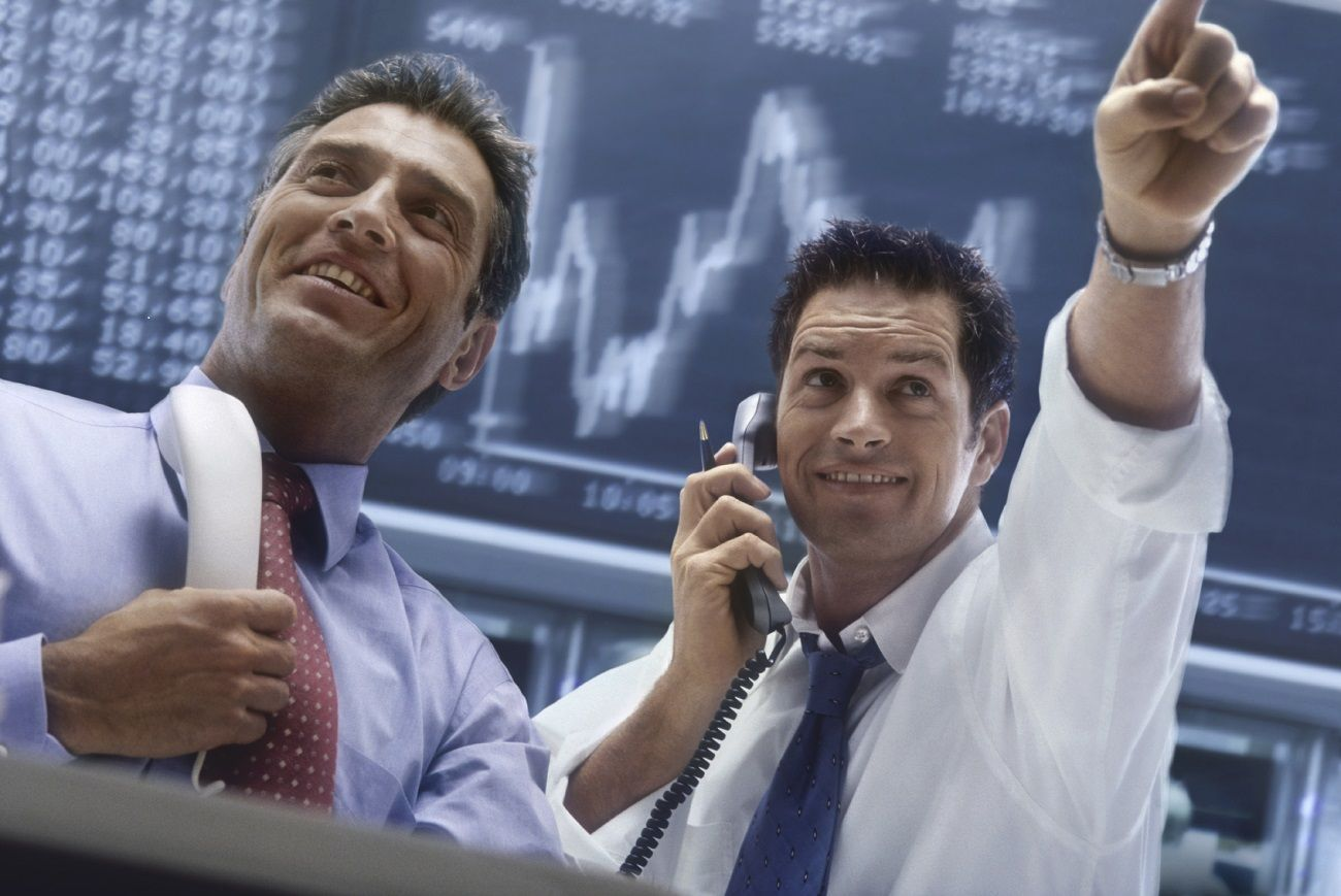 Options Strategy Trading Training Program for Indian Market