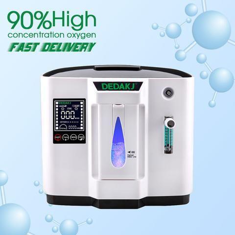 2l Hydrogen Rich Alkaline Water Ionizer In 2020 Water Ionizer Oxygen Concentrator Alkaline Water Ionizer