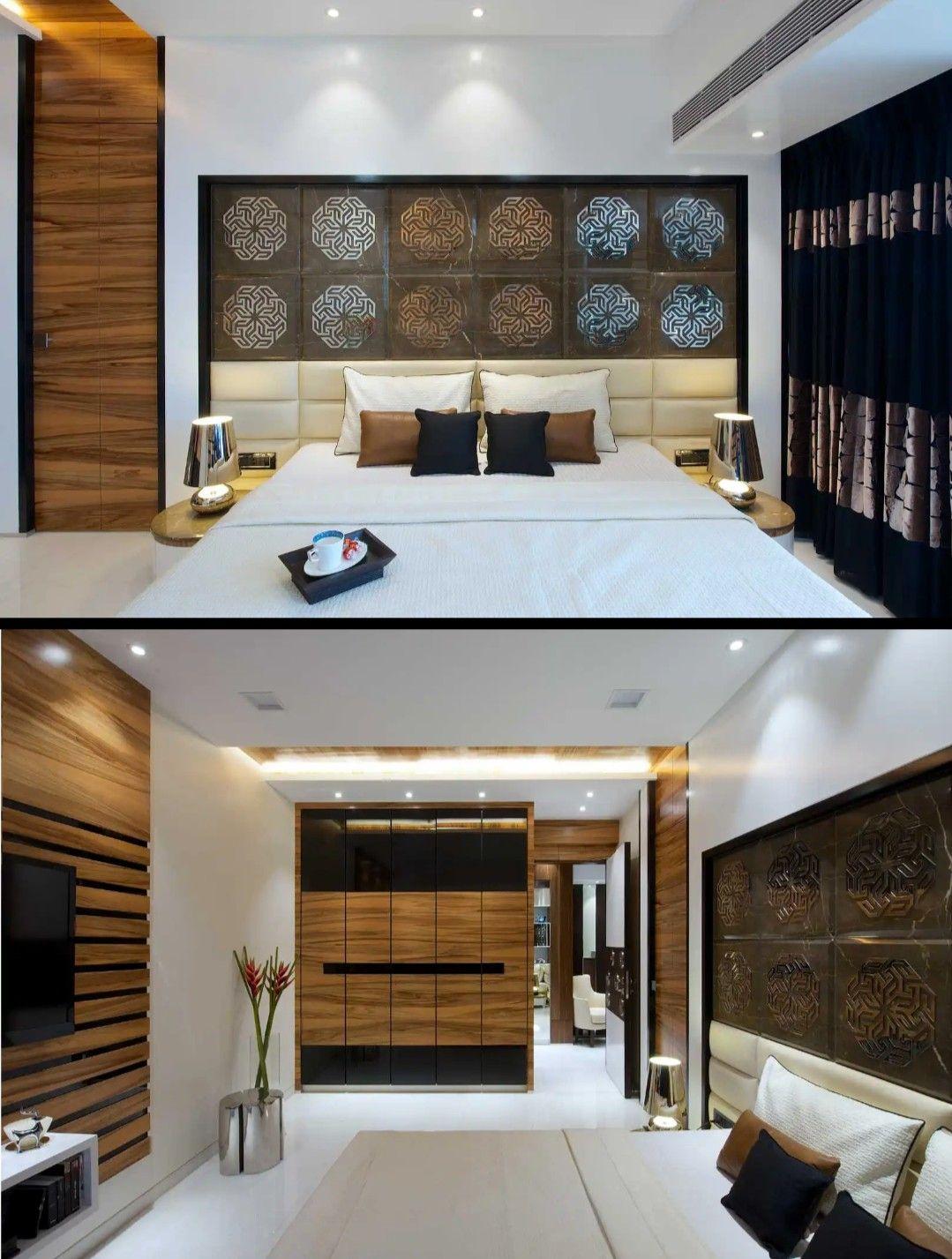 Elegant bedroom designs   Elegant bedroom design, Elegant ...