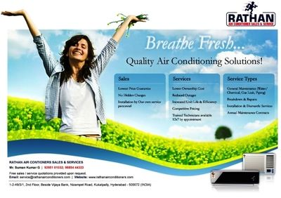 Pin By Sarath On Sarath S Solutions Conditioner Heating And