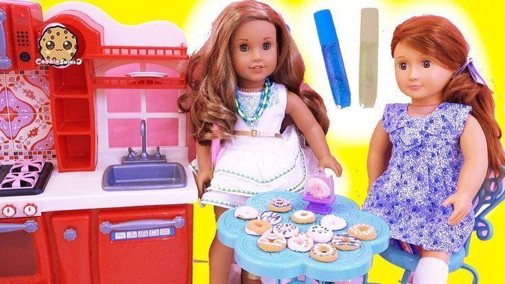 Dream Donuts - Clay Food Craft Kit Cookie Swirl Carbon Toy Video To ...   - 5 Minuten Handwerk zu Hause   5 Minute Craft At Home - #Carbon #Clay #Cookie #Craft #Donuts #Dream #FOOD #Handwerk #Hause #Home #Kit #minute #Minuten #Swirl #Toy #Video #5minutecraftsvideos Dream Donuts - Clay Food Craft Kit Cookie Swirl Carbon Toy Video To ...   - 5 Minuten Handwerk zu Hause   5 Minute Craft At Home - #Carbon #Clay #Cookie #Craft #Donuts #Dream #FOOD #Handwerk #Hause #Home #Kit #minute #Minuten #Swirl # #5minutecraftsvideos