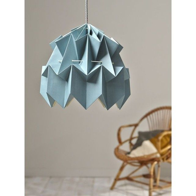 suspension origami cyrillus la redoute mobile kid 39 s room pinterest suspension origami. Black Bedroom Furniture Sets. Home Design Ideas